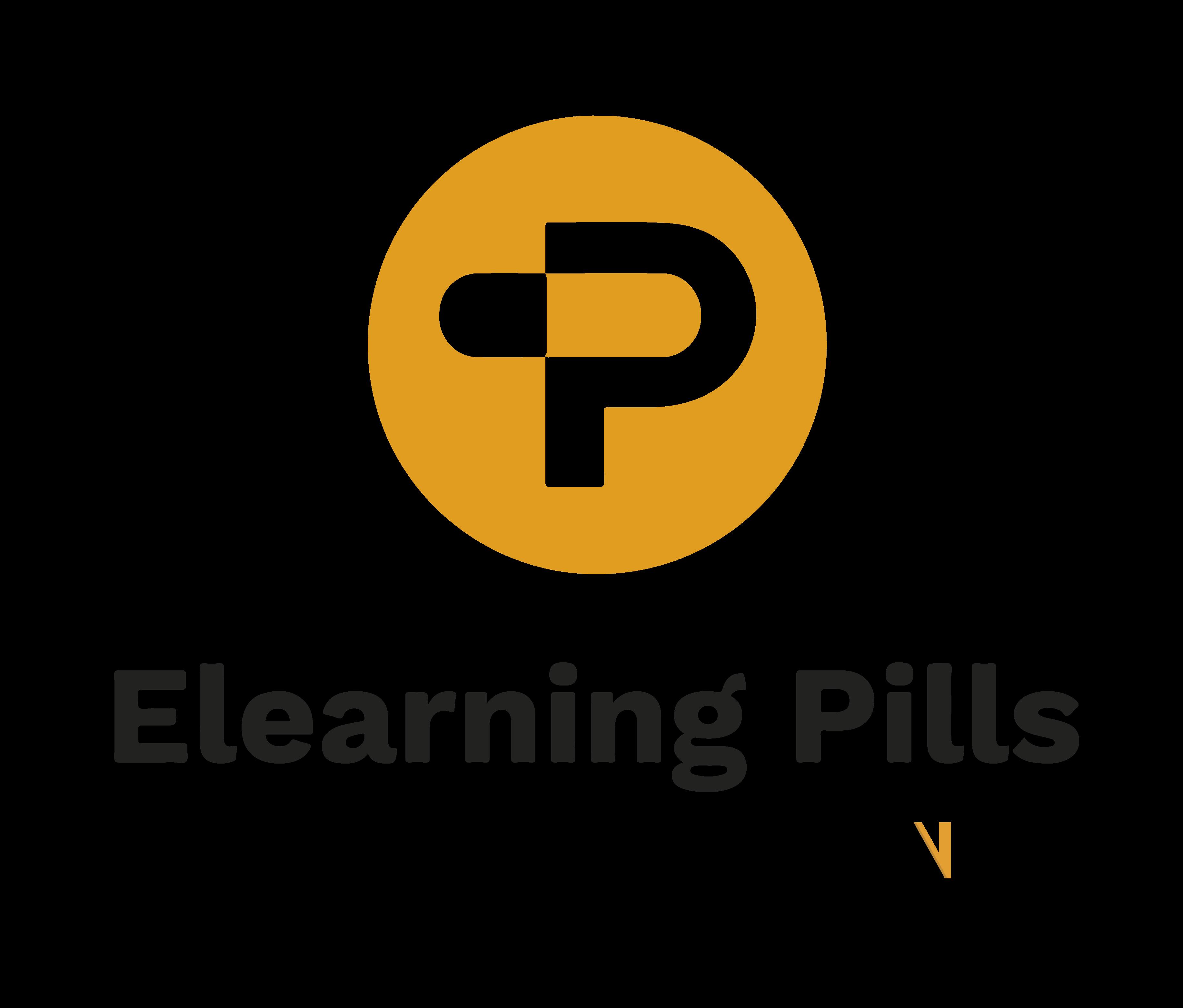 Logo_elearning